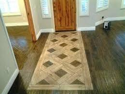 floor and decor porcelain tile floor decor tile decor floor and decor tile installation cost