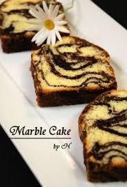 dean u0026 deluca marble cake food fine fancy freakin u0027 good