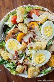 Best Salad Recipes Best Salad Recipes Lil U0027 Luna