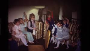 easter plays for kids denver co 1974 vintage plays with kids at easter with doll