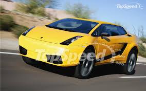 suv lamborghini lamborghini suv related images start 100 weili automotive network