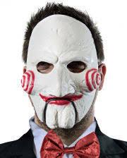 Saw Doll Meme - masks for halloween carnival horror shop com