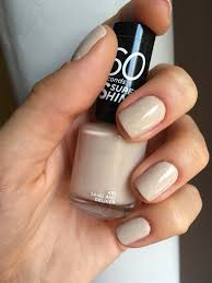rimmel london sand and deliver nails perfect for every