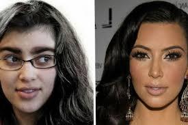 Kim Meme - kim kardashian calls out popular meme for being fake teen vogue