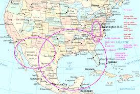 america map carolina america map us states carolina location on the brilliant of