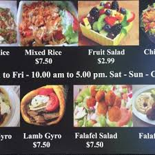 Business Card Express Marlton Nj Gyro Express 24 Photos U0026 28 Reviews Afghan 7 W State St