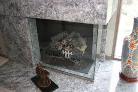 design specialties glass doors custom glass fireplace doors custom fireplace door marc konys