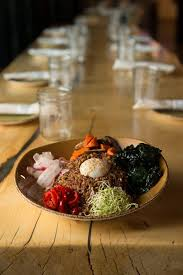 punch bowl dining review punch bowl social takes eatertainment to a whole