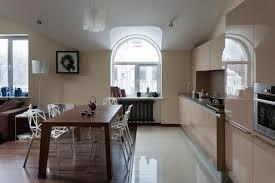 russian interior design paperblog