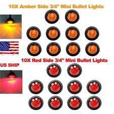 Ebay Led Lights 12v Mini Led Lights Ebay