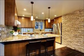 easy kitchen remodel ideas kitchen kitchen and bathroom remodeling kitchen remodel