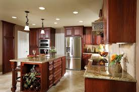 Naples Kitchen And Bath by Kitchen Remodel Folsom Expert Design U0026 Construction Sacramento Ca