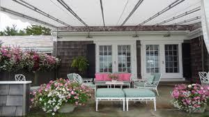 house backyard flower garden design ideas youtube