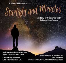 starlight home theater starlight and miracles home facebook