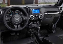 jeep wrangler gear 2017 jeep wrangler release date diesel engine specs review