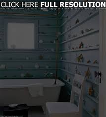 ocean themed bathroom ideas 16 beach themed bathroom decor how to enjoy the feeling of being