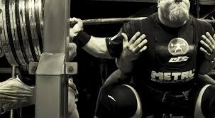 Powerlifting Bench Workout 9 Week Powerlifting Periodization Peaking Workout Muscle And Brawn