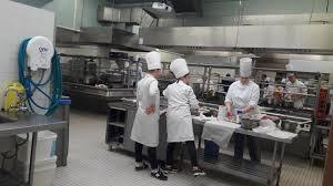 cap cuisine pour adulte cap cuisine