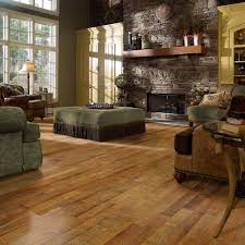 Laminate Flooring Looks Like Wood Flooring Waterproof Laminate Flooring Reviews Shaw Flooring