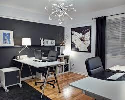 Modern Home Office Office Inspiring Modern Small Home Office Ideas Home Office Ideas