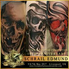 tattoo royale home facebook