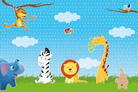 kids wallpaper kids wallpaper designs 0001565 wm10091 750 top backgrounds