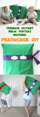 Ninja Turtle Bedroom Furniture by Best 25 Ninja Turtle Room Ideas On Pinterest Ninja Turtle Room