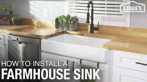 best kitchen sink for 30 inch base cabinet 10 best kitchen sinks 2021 reviews sensible digs