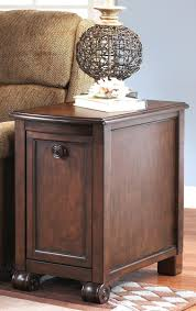 ashley furniture side tables side table ashley furniture side tables more views coffee table