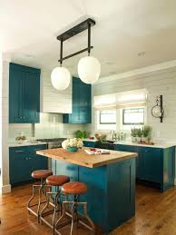 Rustic Cabinets For Sale Teal Kitchen Cabinets U2013 Subscribed Me