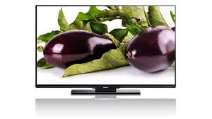 target black friday tv deals 55 inch lc new philips 55pfl5601 f7 55