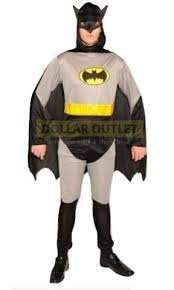 Outlet Halloween Costume Costumes U2013 Tagged
