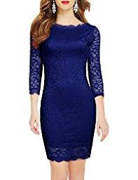 amazon com blues night out u0026 cocktail dresses clothing