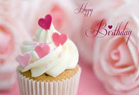 Happy Birthdays Wishes Birthday Messages Quotes Wishes Images Newsread In