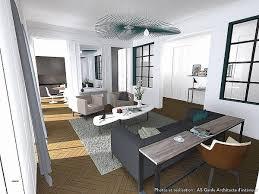chambres d hotes ajaccio chambre chambres d hotes ajaccio lovely chambres d hotes ajaccio