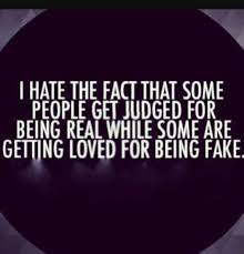 Fake People Memes - i hate fake ass people home facebook