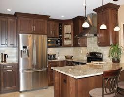 Best Chandelier Ideas Images On Pinterest Kitchen Ideas - Kitchen sink lighting