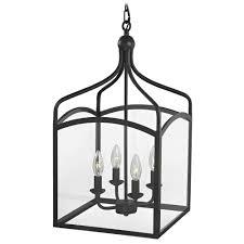 black lantern pendant light 74 beautiful sophisticated chandelier lights dining orb lowes black