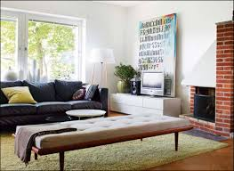 how to interior design your own home design your own home best home design ideas