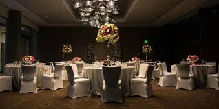 oklahoma city wedding venues colcord hotel weddings get prices for wedding venues in ok