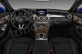 mercedes dashboard 2017 2017 mercedes benz c300 cabriolet review izmostock