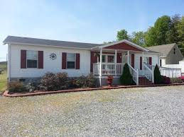 maine manufactured mobile modular dealer boggs homes our covered