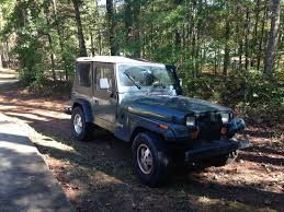 1995 jeep wrangler mpg 1994 jeep wrangler reviews ameliequeen style