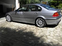 100 2006 bmw 330xi sedan owners manual 2016 bmw 3 series