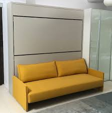sofas center pull down by space saving bunk beds on home design