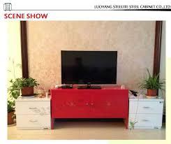high gloss bedroom furniture lcd tv cabinet design buy bedroom