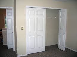 Closet Door Installation Closet Door Installation In Sacramento Call 916 472 0507