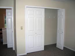 Installing A Closet Door Closet Door Installation In Sacramento Call 916 472 0507