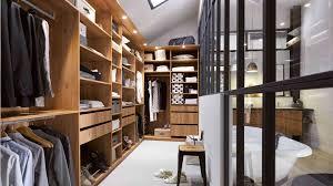chambre parentale avec salle de bain et dressing meilleur de modele suite parentale avec salle bain dressing