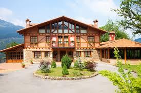 chambres d hotes pays basque espagnol hotel de charme pays basque relais du silence